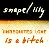 fauxpersonae007: snape/lily
