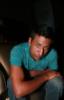 isntsum1missnme userpic