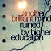 brilliant-mind-ruined