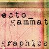 ecto_gammat graphics