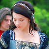 "Laura, aka ""Ro Arwen"": Anne Boleyn - Thoughtful"