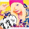 rorikei userpic