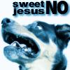 Pippin: Sweet Jesus