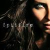 Spitfire/Mutant/Powers