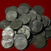 steelpennies userpic