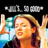 Cindy- Jill's So Good