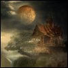 Dezzan moon