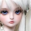 Tandra: блондинкО