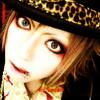 michiyo_aS