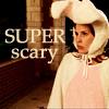 Anya_Superscarcy