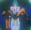 Sensui e Itsuki