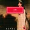 Janeites - a Jane Austen blog