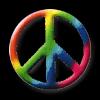 MASHFanficChick: Peace