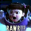 kes: M. Inc - Rawr