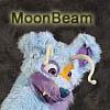 Moonbeam0