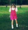 Little Me Swing