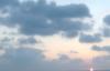 cloudsandlashes userpic