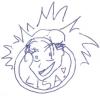 nobara userpic