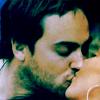 Vicky: Krish kiss