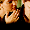 Stef: {angel} cordy/angel stand by you crop