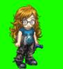 lady_firehawk userpic