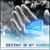 saavikam77: Destiny