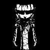 ruineraser userpic