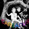 cariadusclan userpic