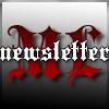 Moonlight Newsletter