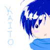 vocaloid_log userpic