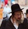 Krokodilas: Евреи