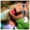 muppet OTP