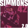 simmons_sir userpic