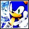 supersonictamer userpic