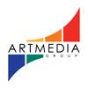 artmedia_group userpic