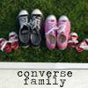 spriggsfamily userpic
