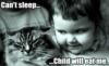 can'tsleep