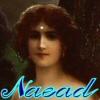 Naead
