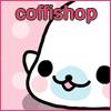 coffishop userpic