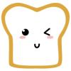 bread buddy