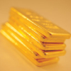 goldenboy_gb userpic