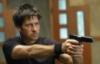 Love a man with a gun