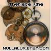 Theriaca Fina