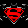 superbatpuppet userpic