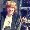 aaamy.: Rupert Hot Stuff