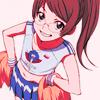 Kuuran! -->______: Fandom- CheerBillyCheer!