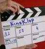 kinoklop userpic