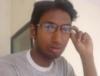 binjith userpic