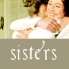 Miss Mezz: Jane Austen - P&P - sisters