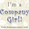 Company Girl, Home Sanctuary